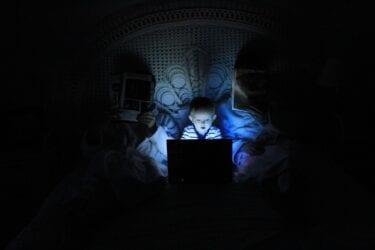 internet illimité