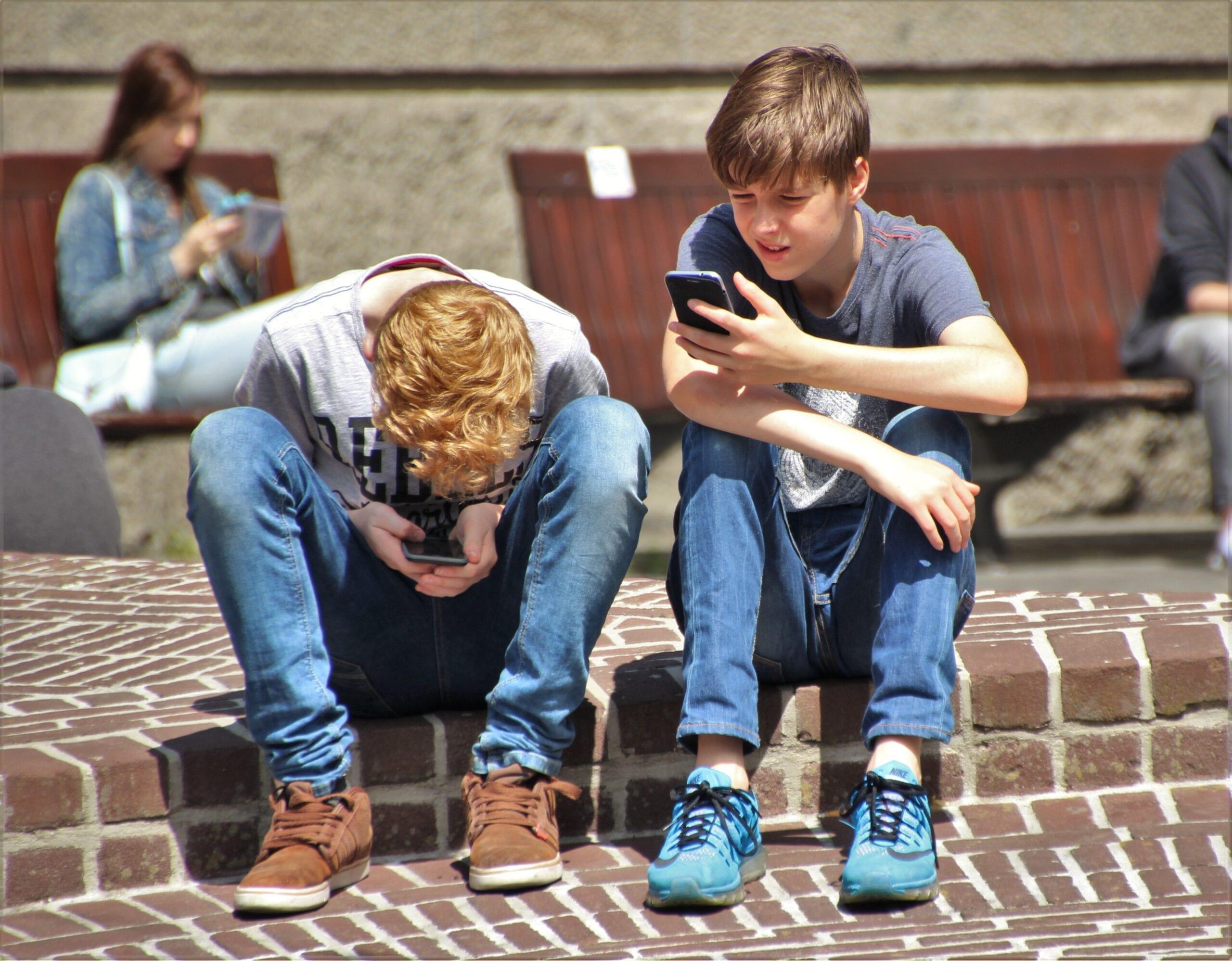 forfait GSM pour jeunes