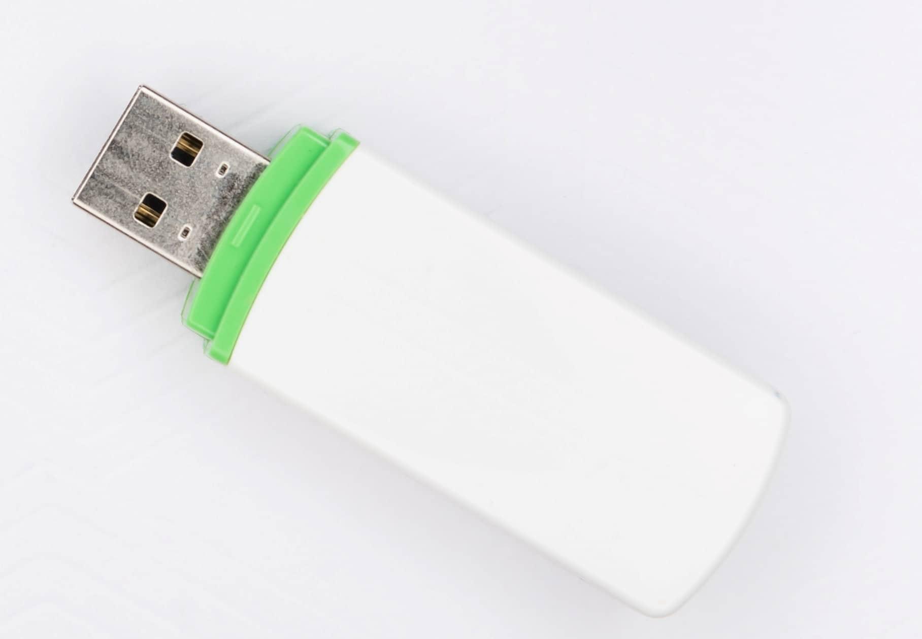 connexion internet sans wifi